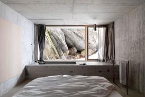 Homelifestyle-Magazine-Refugio-Bañera-Dormitorio-exterior