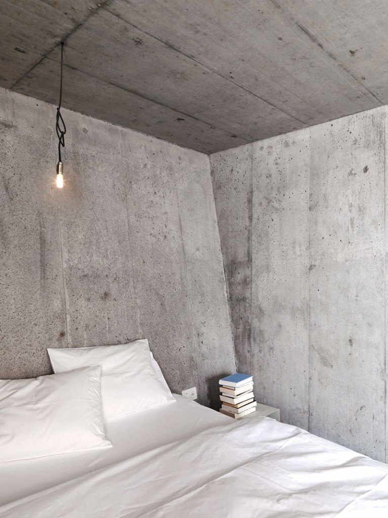 Homelifestyle-Magazine-Refugio-Dormitorio