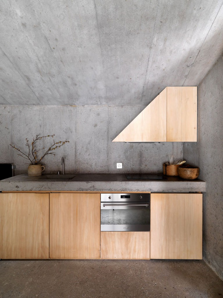 Homelifestyle-Magazine-Refugio-Zona-TRabajo-Cocina