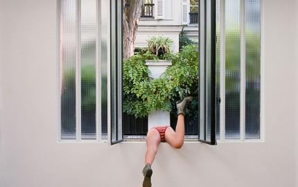 Homelifestyle-Magazine-utopia-photo-market_nada-volvera-a-ser-igual_maite-carames