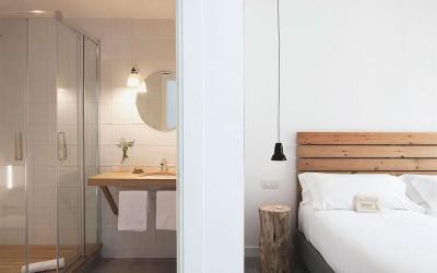 Hostal-Grau-Off-BathRoom-Homelifestyle-Magazine