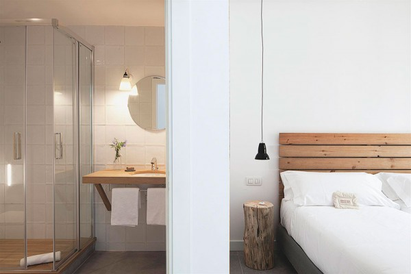 Hostal-Grau-Off-BathRoom-Homelifestyle-Magazine