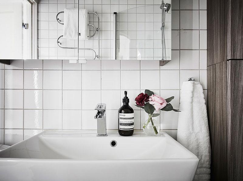 Baño-Estilo-Nordico-HomeLifeStyle-Magazine