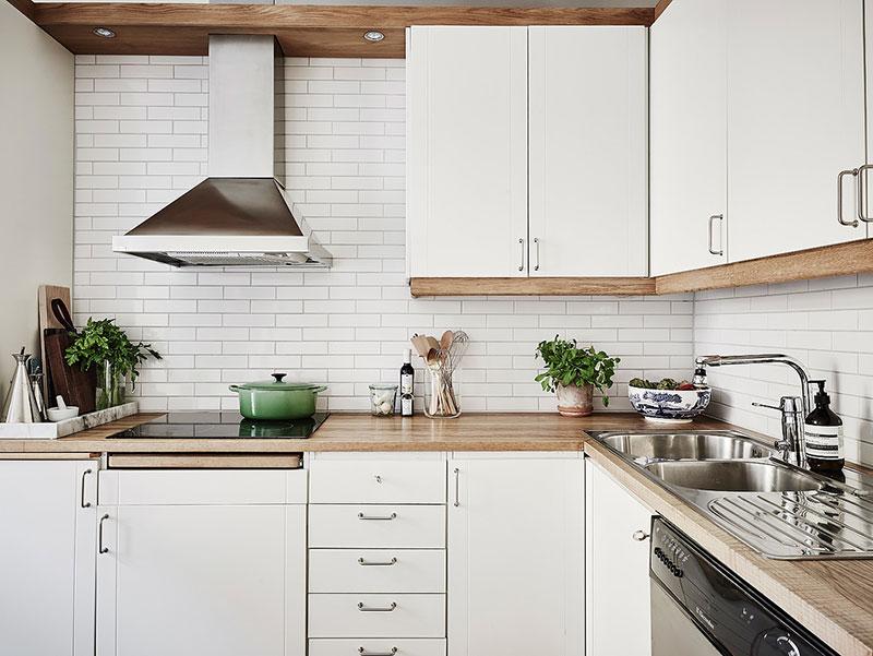 Cocina-Estilo-Nordico-Ambiente-HomeLifeStyle-Magazine