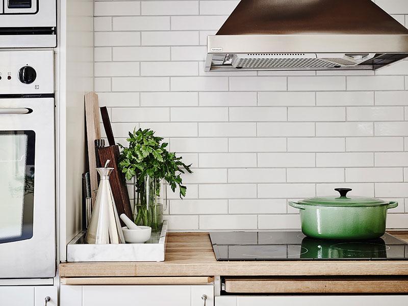 Cocina-Estilo-Nordico-HomeLifeStyle-Magazine