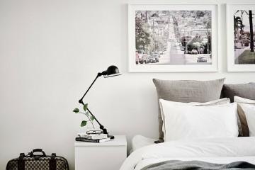 Dormitorio-Estilo-Nordico-Detalle-HomeLifeStyle-Magazine