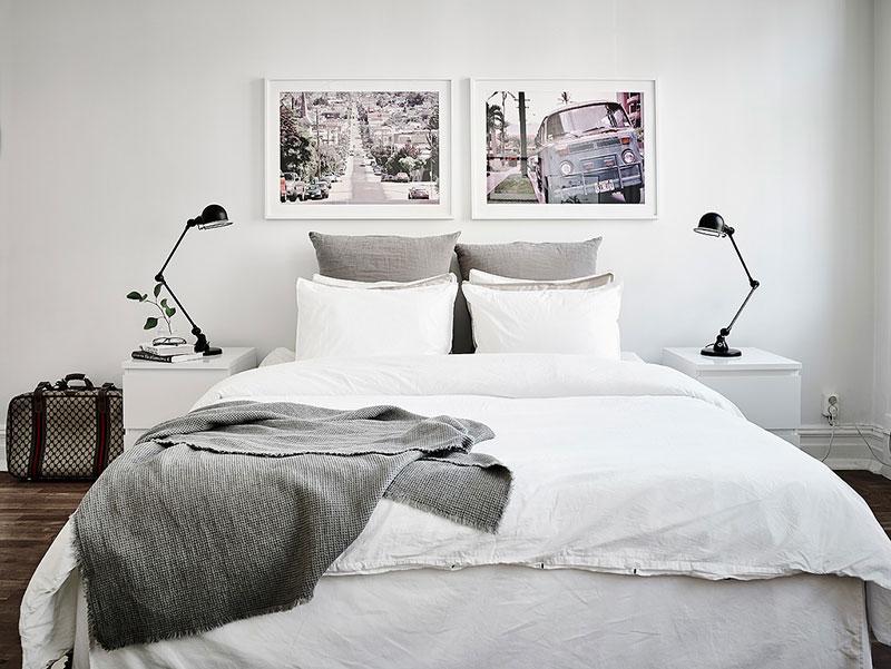 Dormitorio-Estilo-Nordico-Frontal-HomeLifeStyle-Magazine