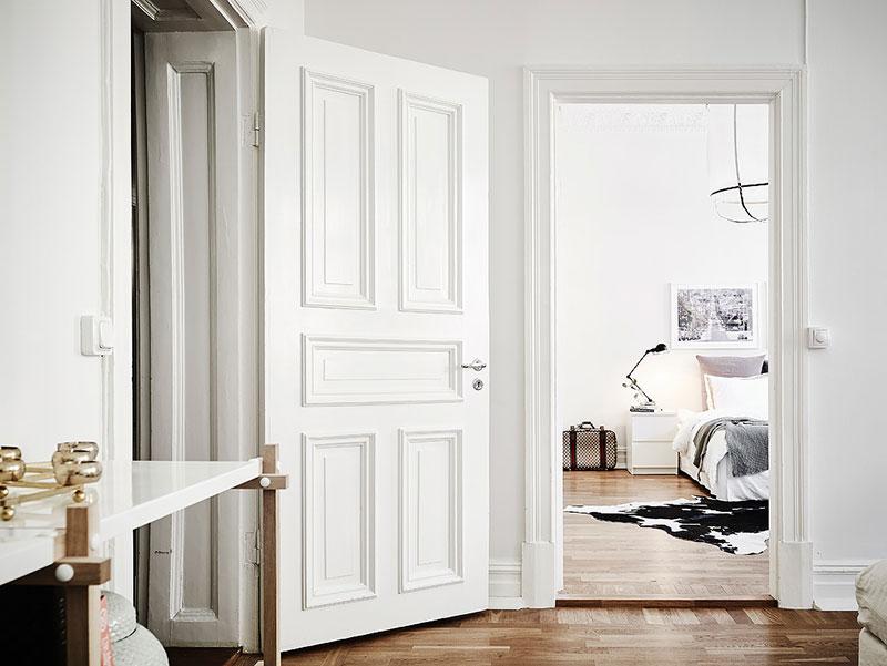 Dormitorio-Estilo-Nordico-HomeLifeStyle-Magazine