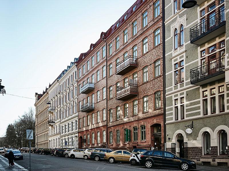 Estilo-Nordico-Exterior-HomeLifeStyle-Magazine