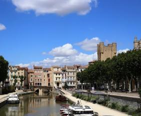 Les-grands-buffets-Narbonne-village