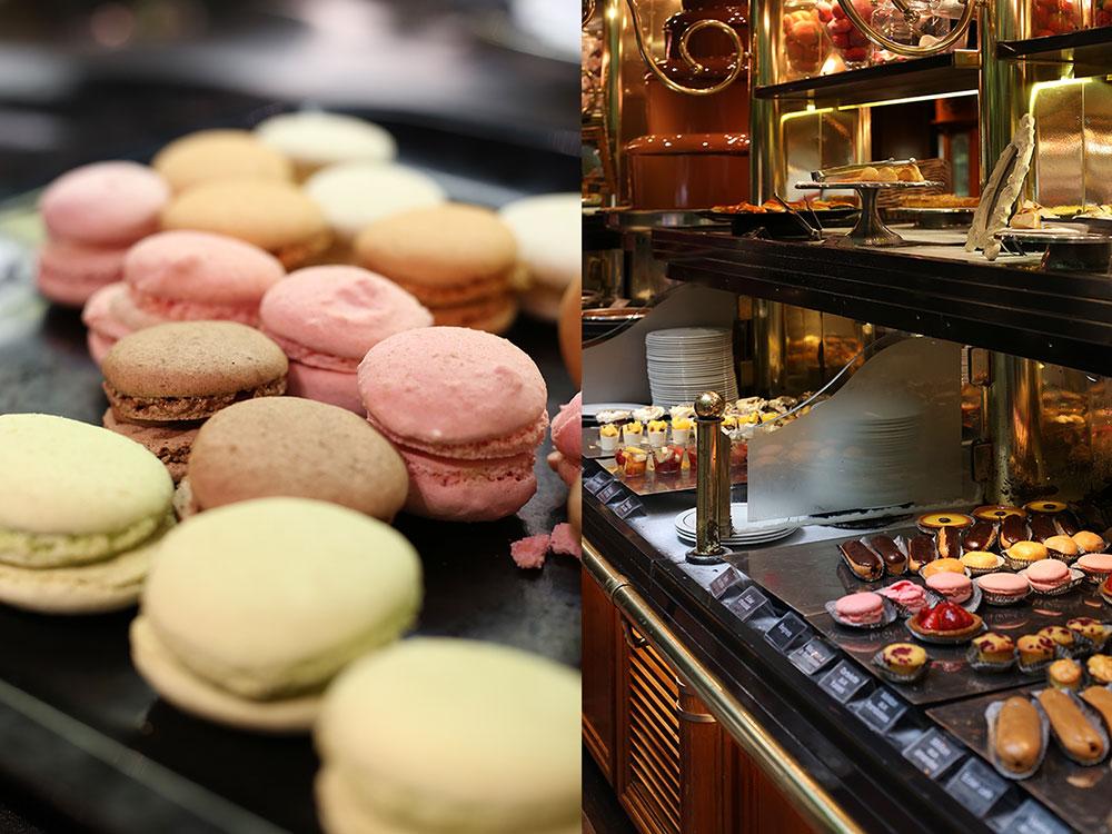 Les-grands-buffets-sweet
