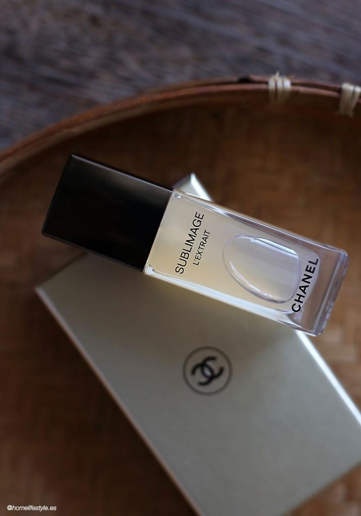 Aceites-de-belleza-Chanel