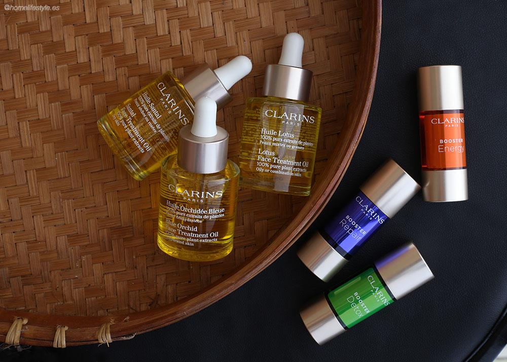 Aceites-de-belleza-Clarins-oils