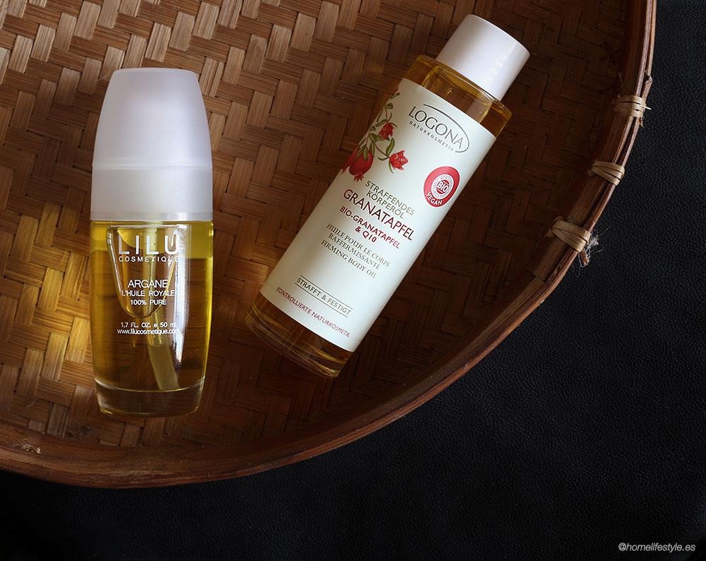 Aceites-de-belleza-Lilu-Logona-oil