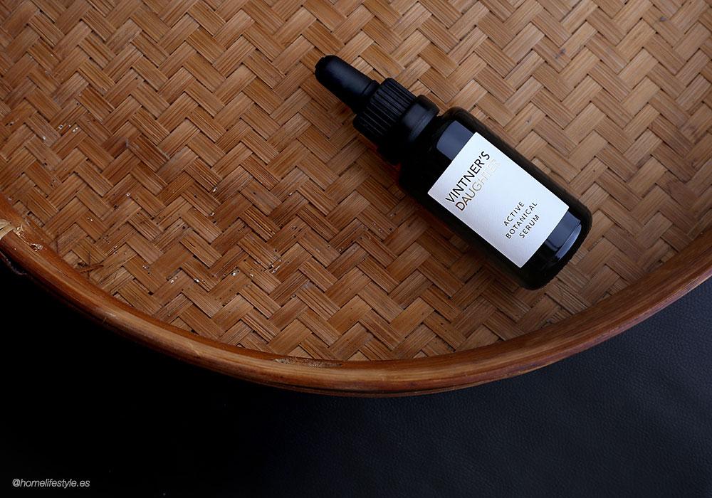Aceites-de-belleza-vintner's-daughter-oil