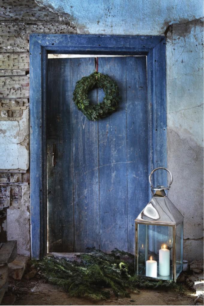Affari-2016-Otoño-Invierno-door-Homelifestyle-Magazine