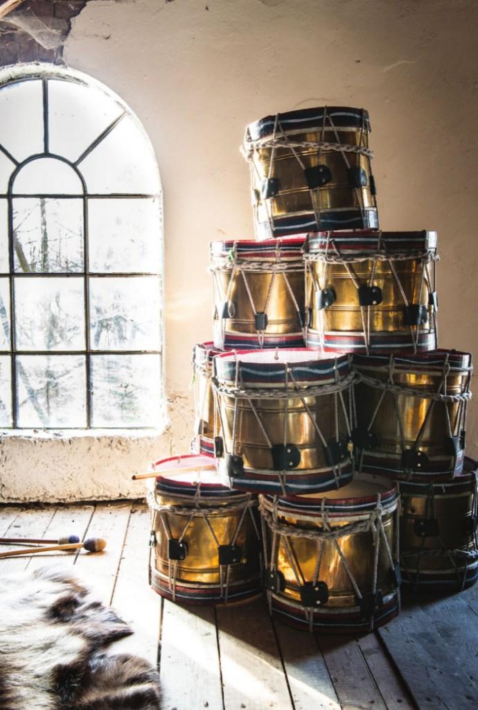 Affari-2016-Otoño-Invierno-tambores-Homelifestyle-Magazine