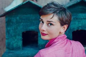 Audrey-hepburn-homelifestyle-magazine