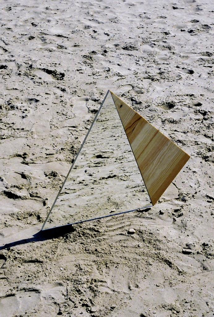 Espejos-Pinassa-beach-HomeLifeStyle