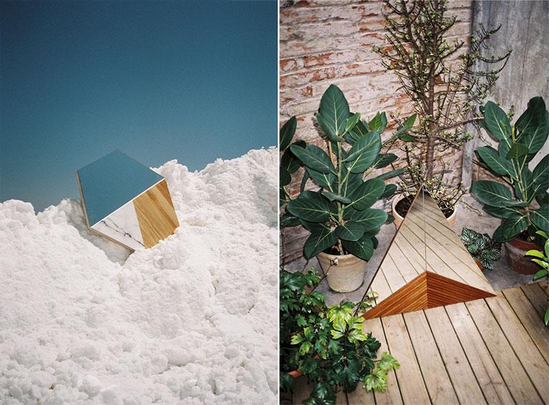 Espejos-Pinassa-wood-HomeLifeStyle-Magazine