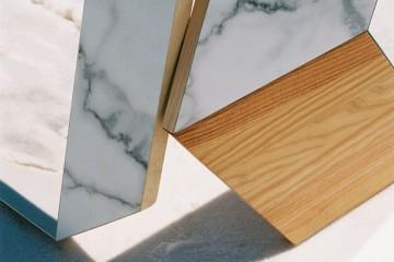 Espejos-Pinassa-wood-marble-HomeLifeStyle