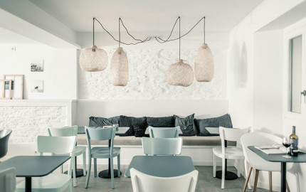 Hotel-tramuntana-cadaqués-salon-homelifestyle-magazine