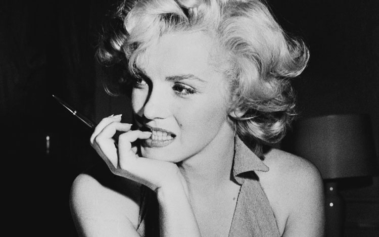 Marilyn-Monroe-homelifestyle-magazine