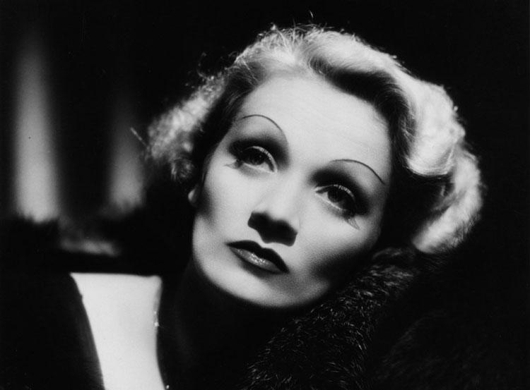 Marlene-Dietrich-homelifestyle-magazine