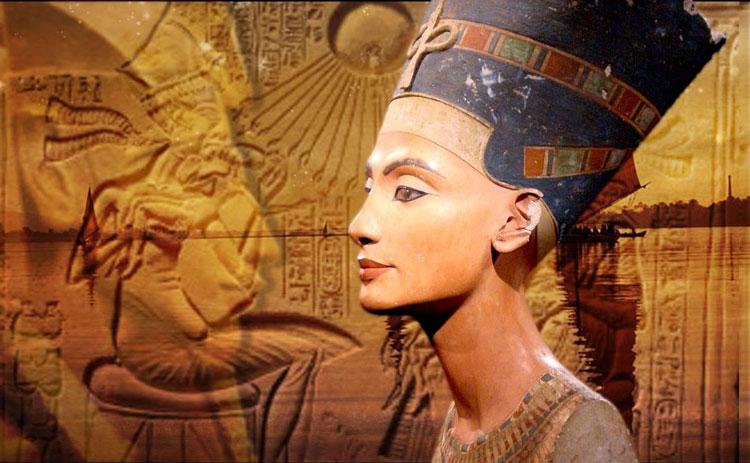 Nefertiti-homelifestyle-magazine
