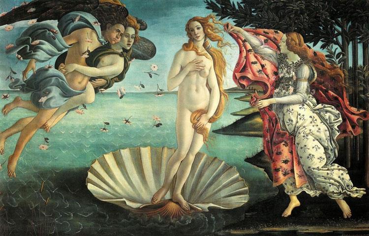 Venus-Boticcelli-homelifestyle-magazine