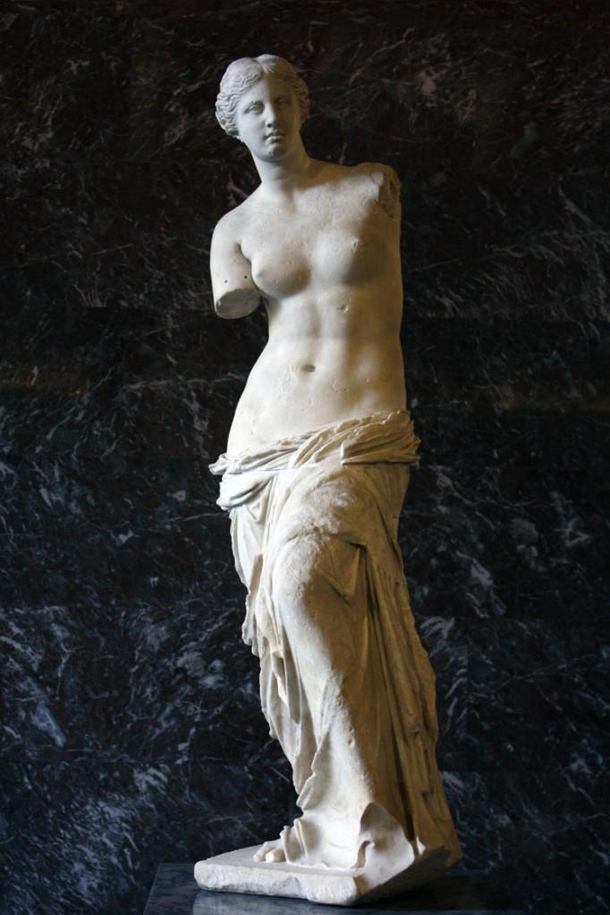 Venus-de-Milo-homelifestyle-magazine