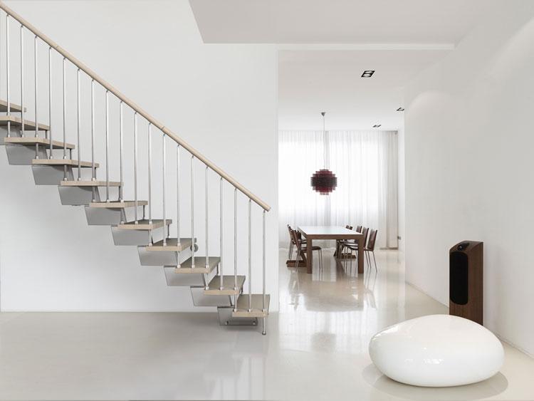 escaleras-Fontanot-homelifestyle-magazine