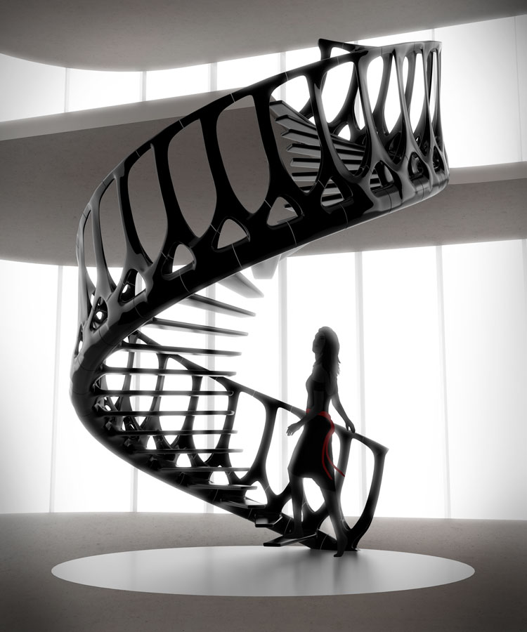 escaleras-andrew-lee-mcconnell-homelifestyle-magazine