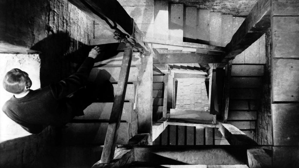 escaleras-pelicula-vertigo-homelifestyle-magazine
