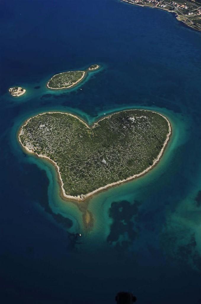 Croacia-escapada-islas-HomeLifeStyle-Magazine