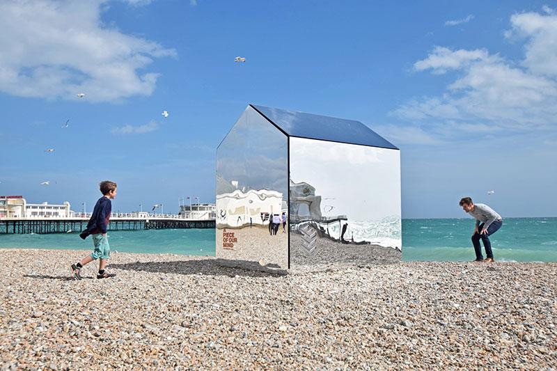 Ece-Architecture-caseta-playa-Homelifestyle-Magazine