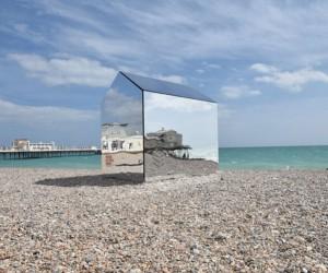 Ece-Architecture-caseta-playa-general-interior-Homelifestyle-Magazine