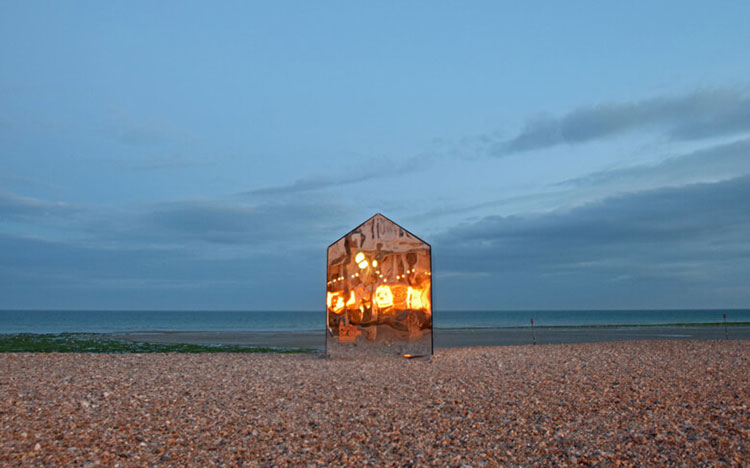Ece-Architecture-caseta-playa-noche-Homelifestyle-Magazine
