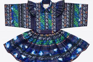 Kenzo-x-H&M-dress-Homelifestyle-Magazine
