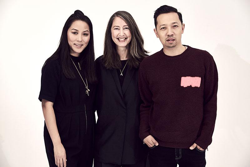 Kenzo-x-H&M-team-Homelifestyle-Magazine