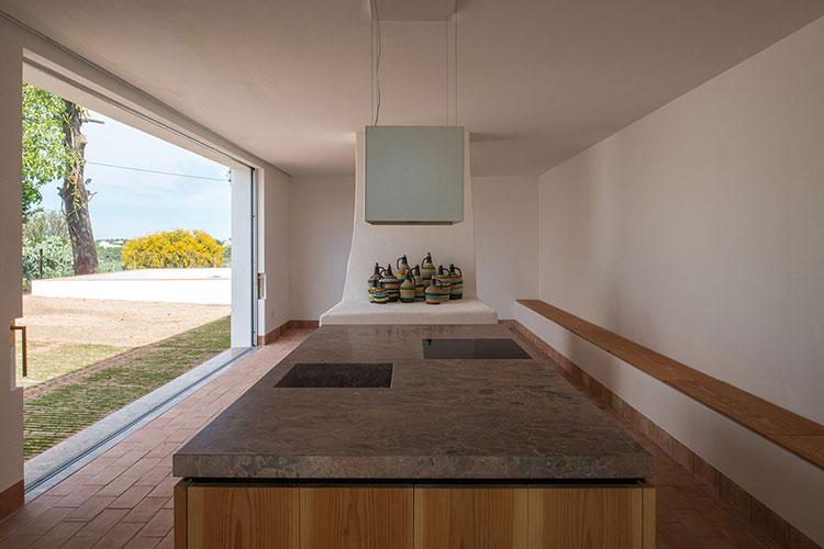 casa-modesta-kitchen-homelifestyle-magazine