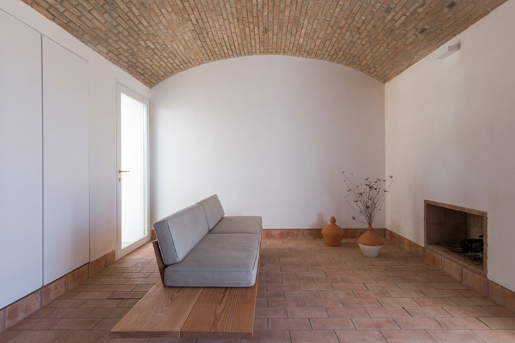 casa-modesta-salon-homelifestyle-magazine