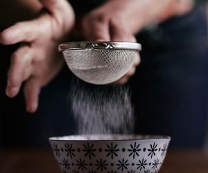 diy-el-mejor-desodorante-natural-homelifestyle-magazine-by-maria-algara-regas