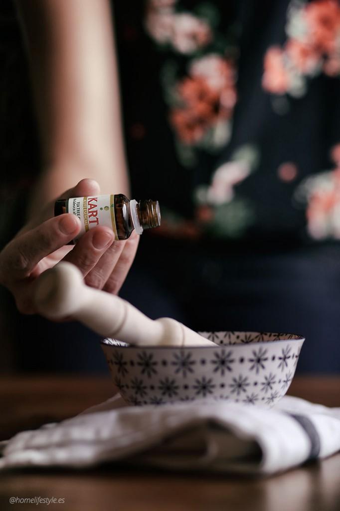 diy-el-mejor-desodorante-natural-anadir-aceite-homelifestyle-magazine-by-maria-algara-regas