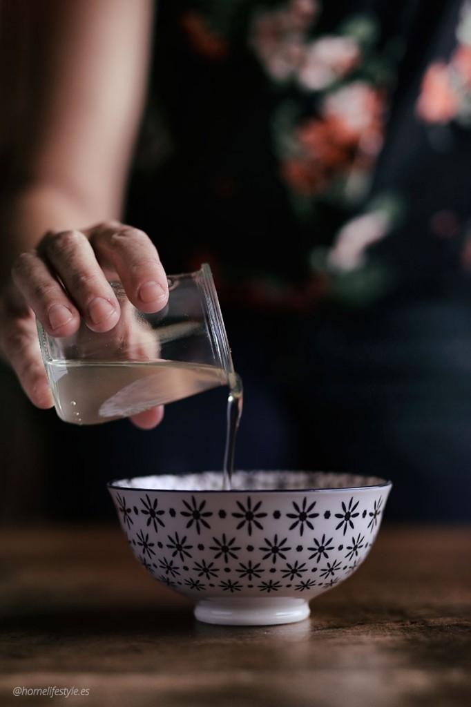 diy-el-mejor-desodorante-natural-aceite-coco-homelifestyle-magazine-by-maria-algara-regas