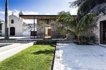 NIOP-Hacienda-exterior-Homelifestyle-Magazine