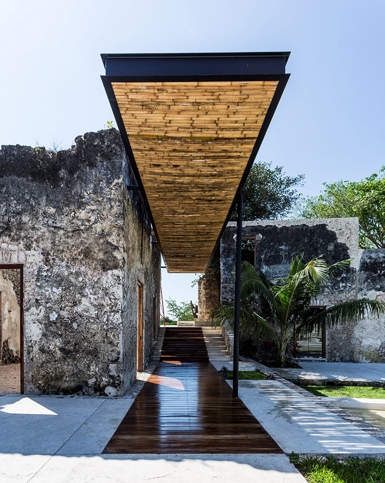 NIOP-Hacienda-pasarela-exterior-Homelifestyle-Magazine