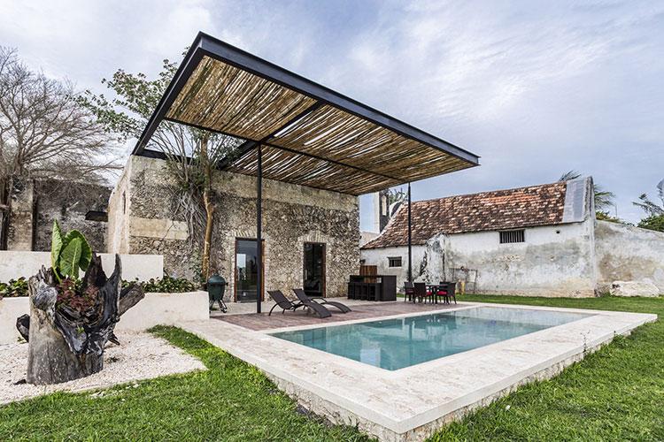 NIOP-Hacienda-piscina-exterior-Homelifestyle-Magazine