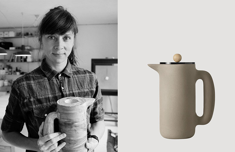 muuto-design-metteduedahl-homelifestyle-magazine