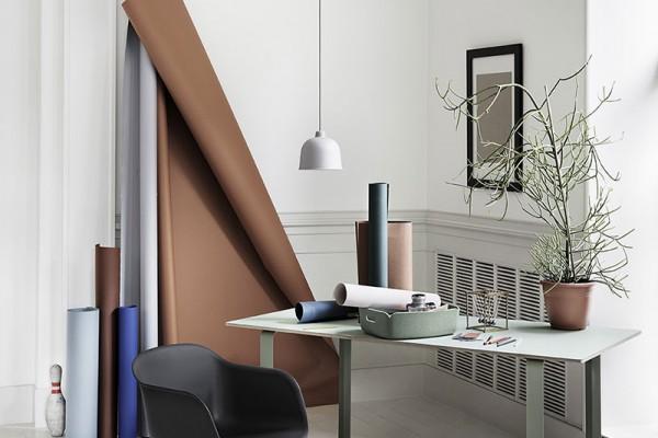 muuto-design-chair-homelifestyle-magazine
